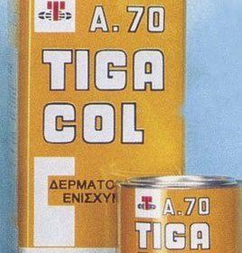 TIGACOL A-70