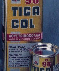 TIGACOL A-98