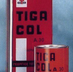 TIGACOL A-30