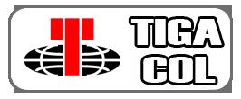 Tigacol
