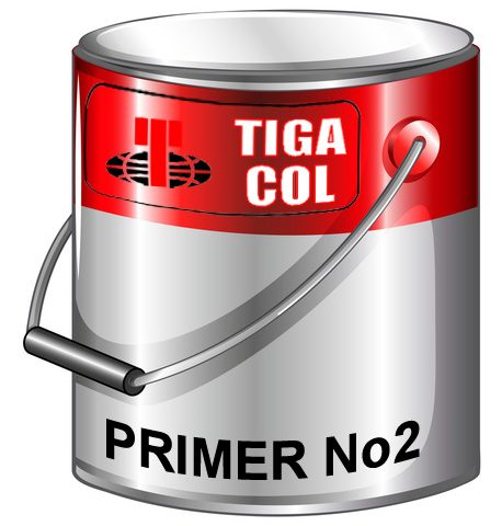 PRIMER No 2