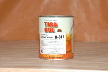 TIGACOL A-311