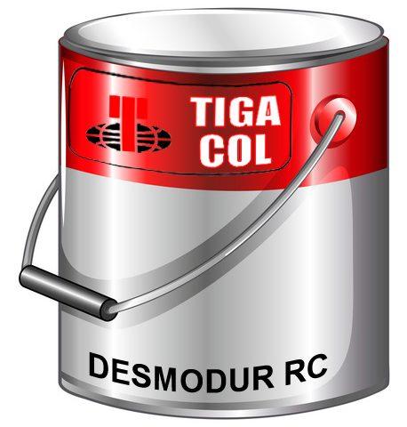 DESMODUR RC