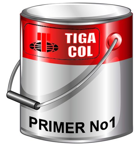 PRIMER No 1